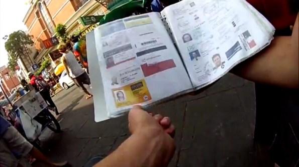 ET-facile-d-acheter-des-faux-papiers-a-bangkok
