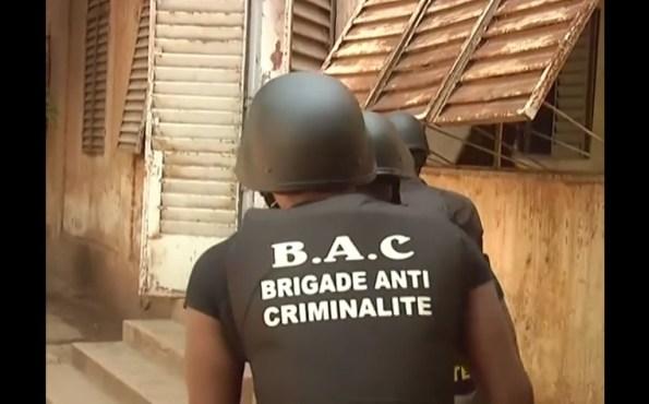 ET-la-brigade-anti-criminalite-du-mali