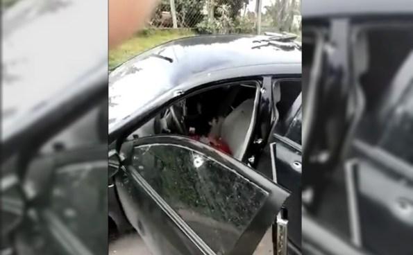 ET-la-police-bresilienne-abat-deux-braqueurs-et-en-blesse-un-troisieme