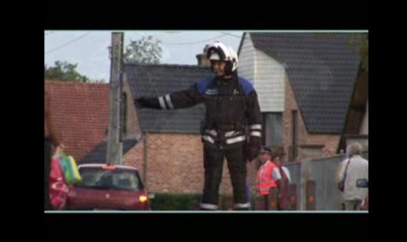 ET-les-polices-federale-et-locale-belges