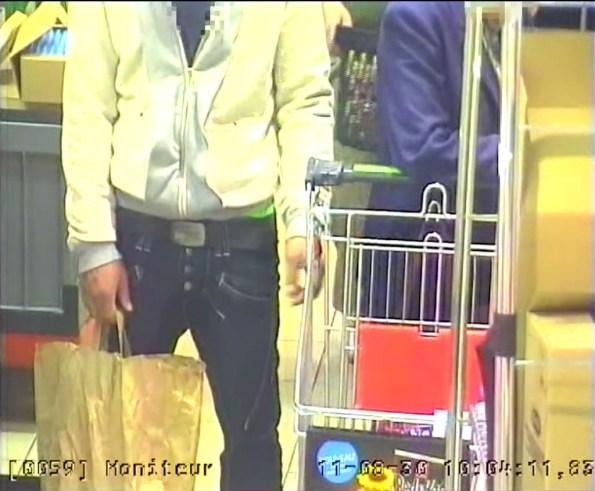 ET-voici-comment-procedent-les-pickpockets
