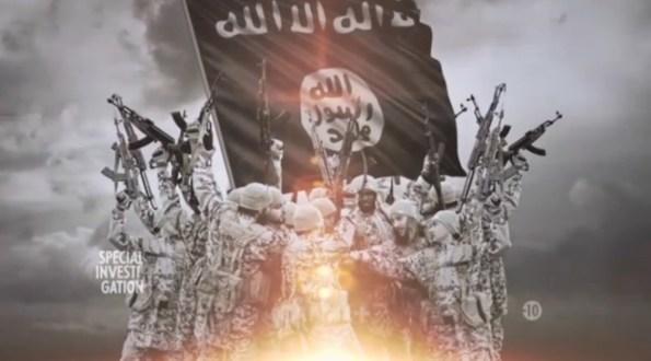 GR-canal-plus-special-investigation-les-soldats-d-allah-1
