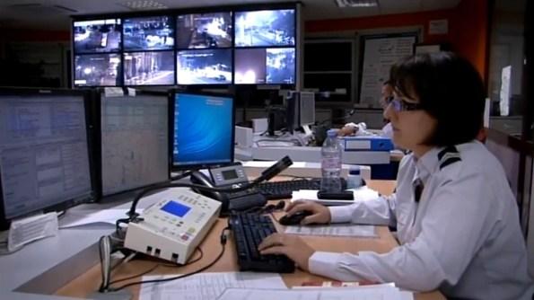 GR-france-tv-17-police-secours-ne-quittez-pas