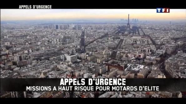 GR-tf1-appels-d-urgence-missions-a-haut-risque-pour-motards-d-elite