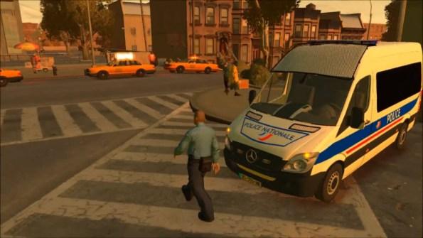 HF-patrouillez-en-voiture-de-police-dans-gta-4