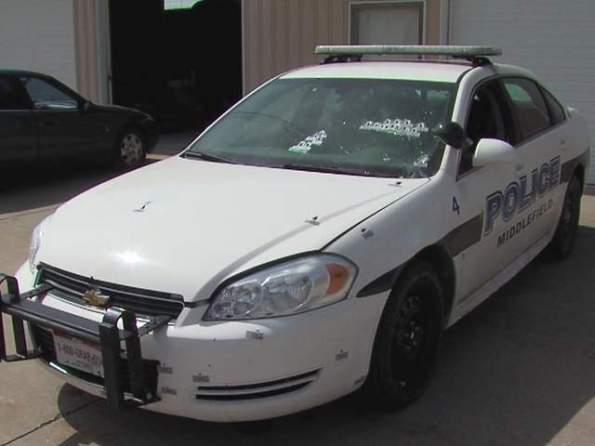 James-Gilkerson-police-evidence