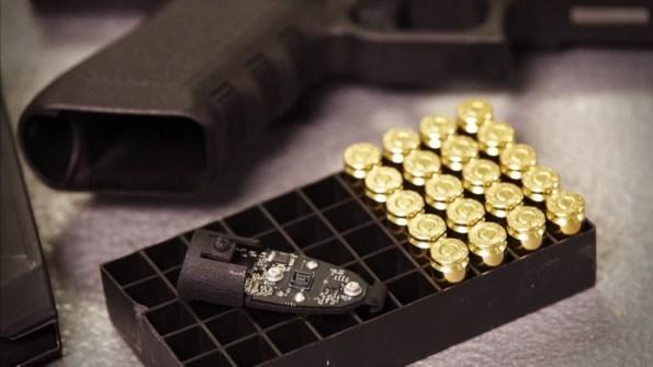 MATOS-yardarm-des-armes-connectees-pour-les-forces-de-police-americaines