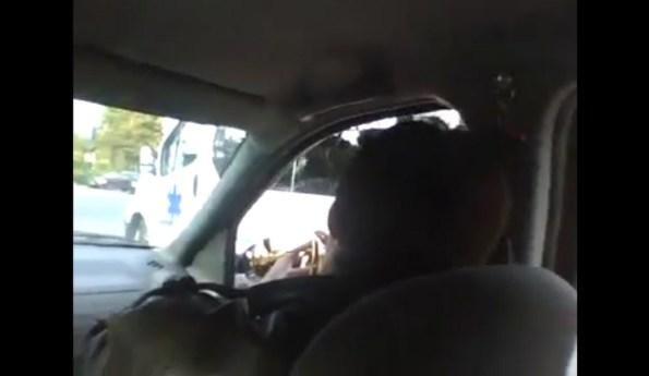 PERLES-comment-simuler-une-sirene-de-police