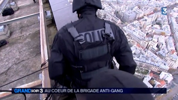 PN-au-coeur-de-la-bri-pp-l-anti-gang