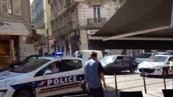 PN-fusillade-en-plein-centre-ville-de-grenoble