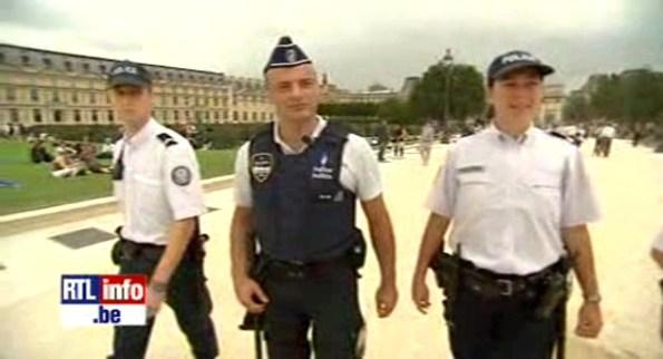 PN-glen-un-policier-belge-a-paris