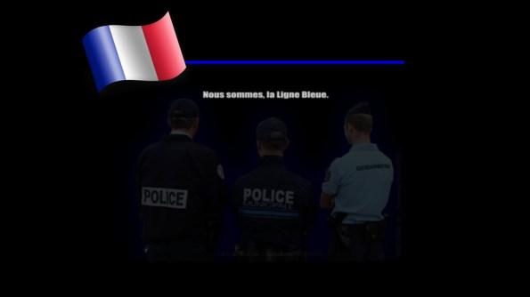 PN-hommage-aux-gardiens-de-la-paix