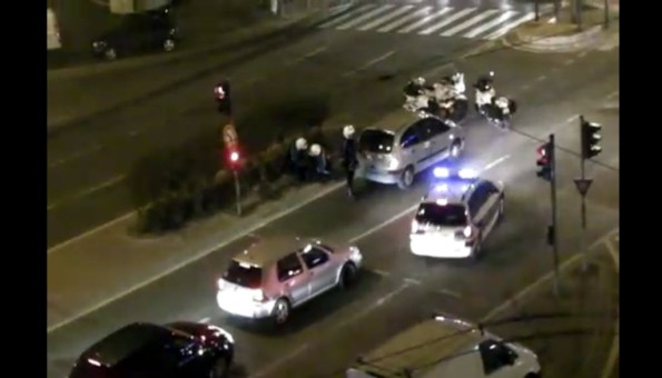 PN-interpellation-en-direct-par-les-motards-de-la-police-nationale