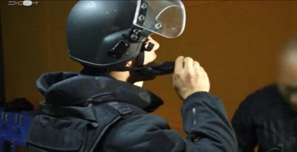 PN-loic-pietri-sportif-de-haut-niveau-invite-au-raid