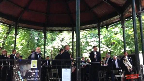 PN-orchestre-d-harmonie-de-la-musique-de-la-police-nationale