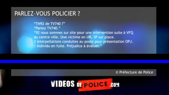 PN-parlez-vous-policier