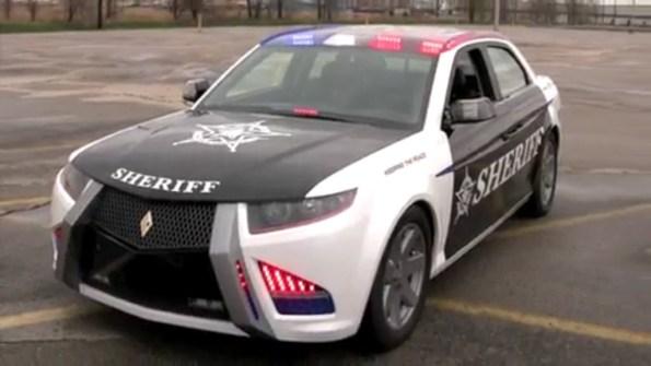 US-la-premiere-voiture-cree-specialement-pour-la-police