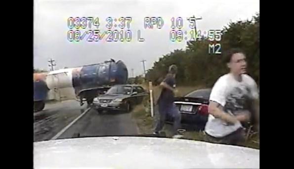 US-sur-accident-avec-un-camion