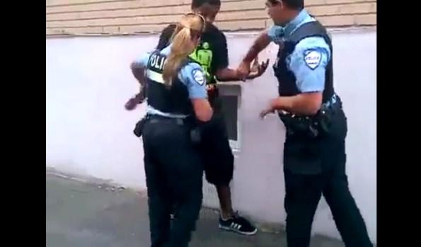 US-un-controle-de-police-degenere-au-quebec