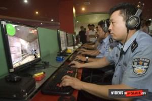 la-lutte-contre-la-cybercriminalite-en-chine