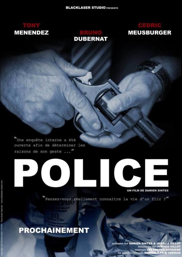 police-court-metrage