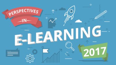 Perspectives in e-learning for 2017 | Training programmes | VideoTile Learning
