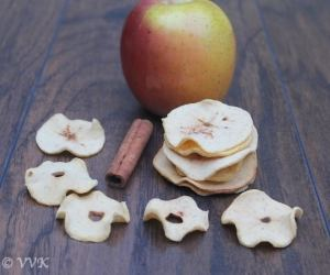 AppleCrisps