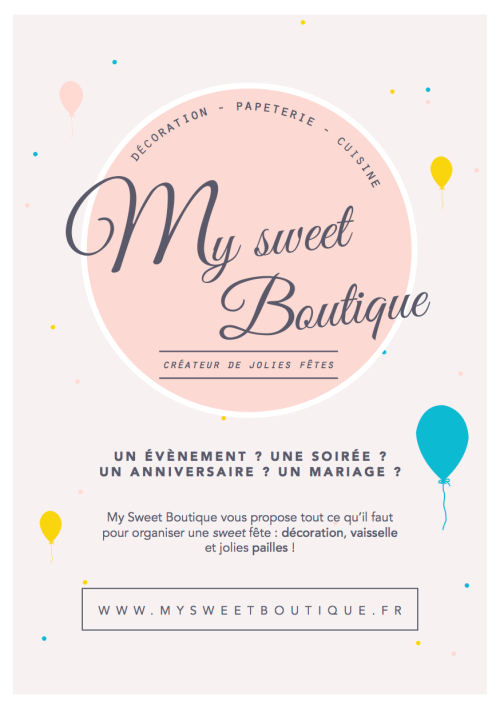 flyer-mysweetboutique