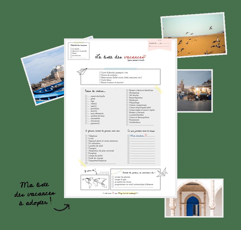 todolist-vacances-organisateur-1