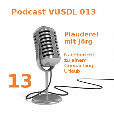 podcast_logo13