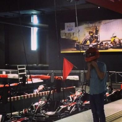 nuerburgring_eifel6
