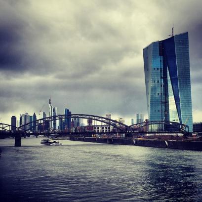unterwegs_und_daheim8
