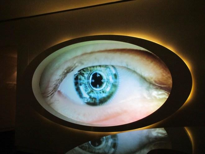 spionagemuseum_oberhausen9