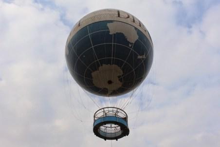 hi_flyer_ballonfahrt_berlin31