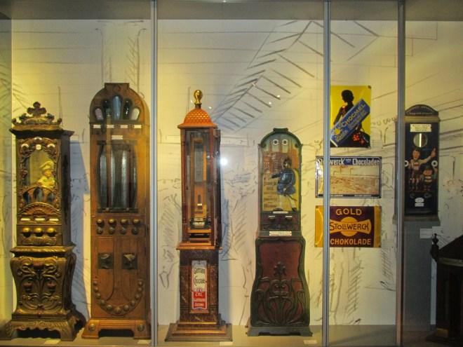 schokoladenmuseum_koeln14
