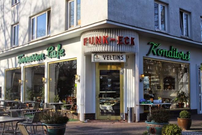 hamburg_cafe_funk_eck1
