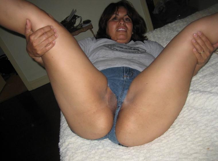 biggest booty bbw mexican