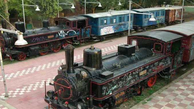 treno-moutzouris-viewtag