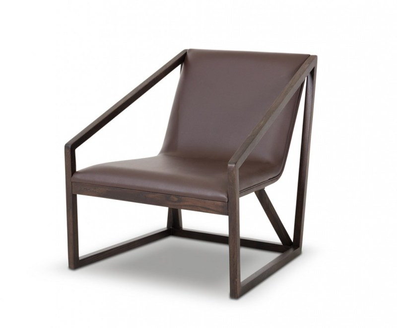 Large Of Small Modern Chair