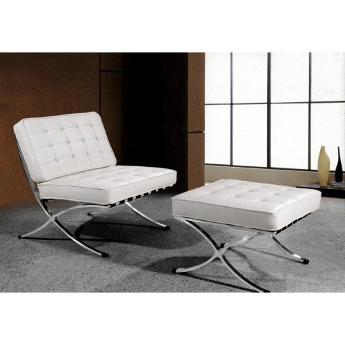 Medium Crop Of Modern Chairs And Ottomans