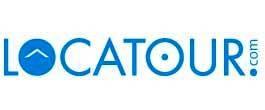 locatour_logo