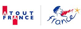 logo_atout_france