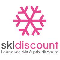 www.skidiscount.fr_logo