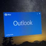 KB3114409 fa partire Outlook solo in modalità provvisoria