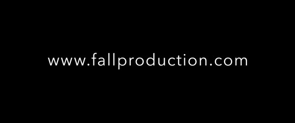www.fallproduction.com