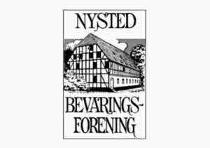 Nysted