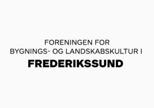 Frederikssund
