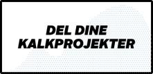 Knap_Del