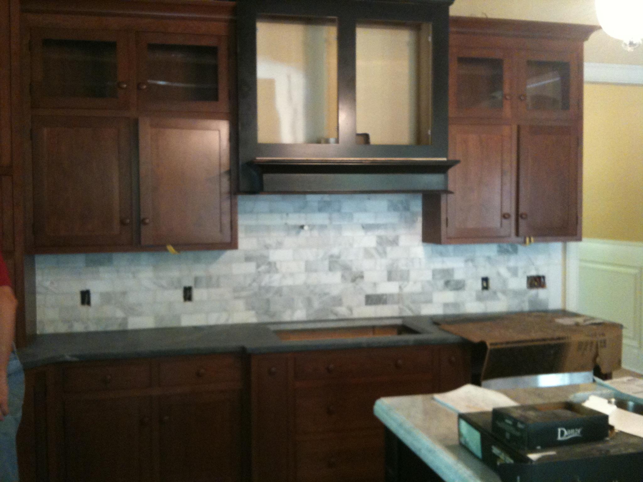 kitchen design kitchen remodeling atlanta ga kitchen remodeling contractor in Atlanta
