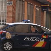 Detingudes dues persones per furts amb el mètode de la 'abraçada afectuosa' que operaven a Vila-real iBenicàssim